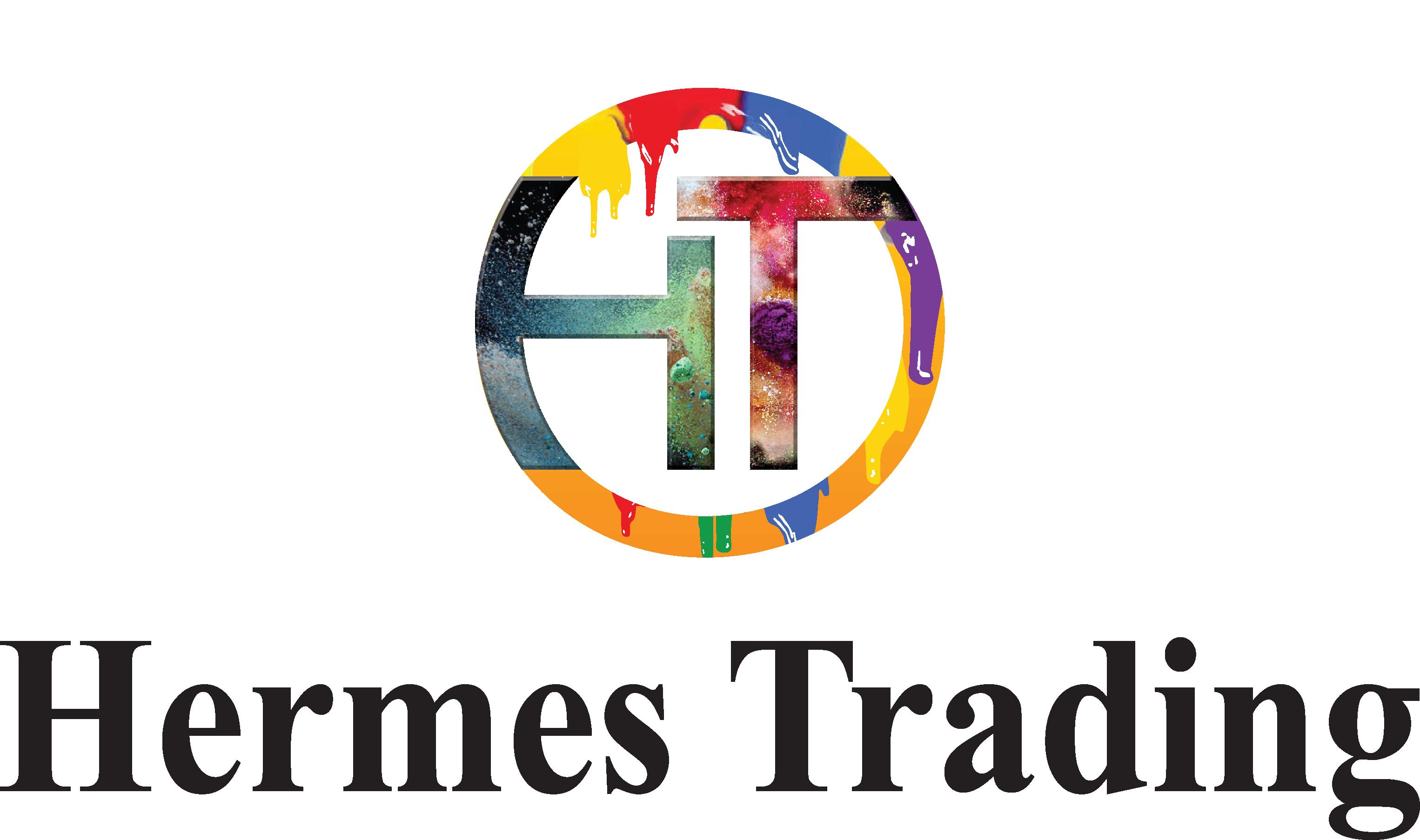Hermes Trade